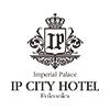 IP CITY HOTEL FUKUOKA 1F FAMILIA