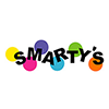 Golf wear & item SMARTY's