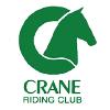 乗馬クラブクレイン福岡