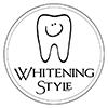 WHITENING STYLE