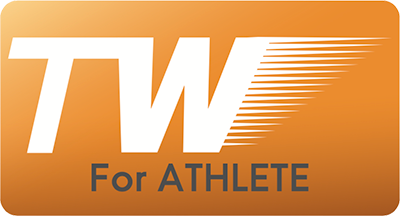 TW Sports