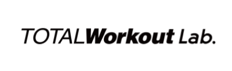 totalworkout LAB