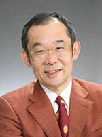 スピックサロン・メディカルクリニック 理事長 柳澤 厚生 先生