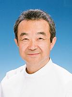クリニック やなぎさわ 院長 柳澤 綋 先生