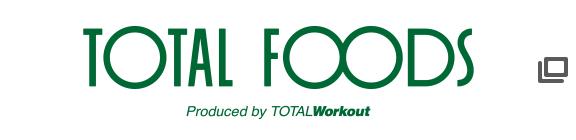 TOTAL FOODS