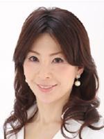 小林メディカルクリニック東京 院長 理事長 小林 暁子 先生