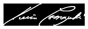 ケビン山崎サイン