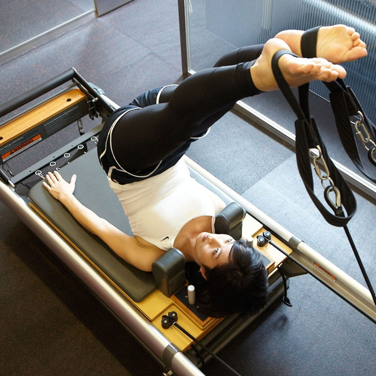 PRE-TRAINING Physion MD / Supreme Vision / TWRCON / P-up Stretch TW Yoga / TWRF / TW PILATES / TWSL / TWSWTH プレトレーニング