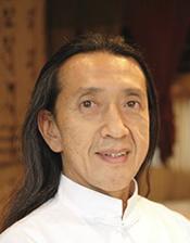 Ken Harakuma