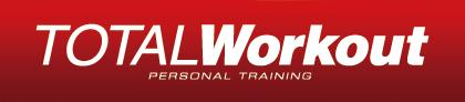 ジム・フィットネスクラブ|トータル・ワークアウト TOTAL Workout