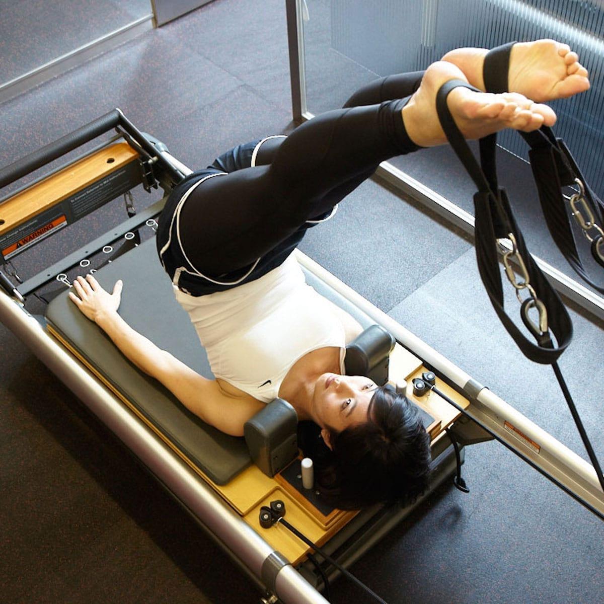 PRE-TRAINING Physion MD / Supreme Vision / TWRCON / P-up Stretch TW Yoga / TWRF / TW PILATES / TWSL / TWSWTH プレトレーニング